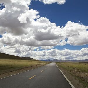 road-distance-landscape-horizon
